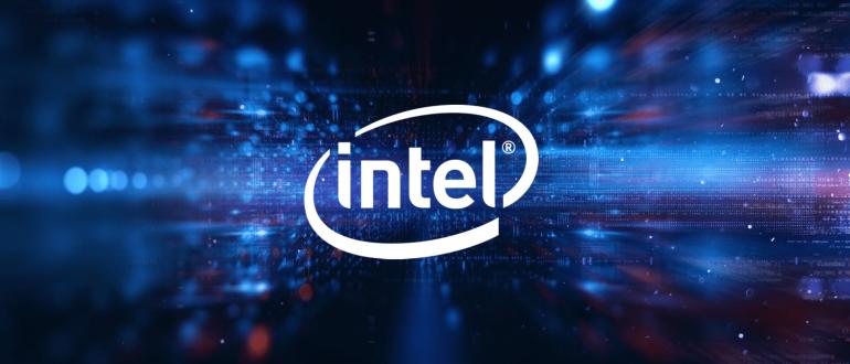 Медленные и быстрые процессоры