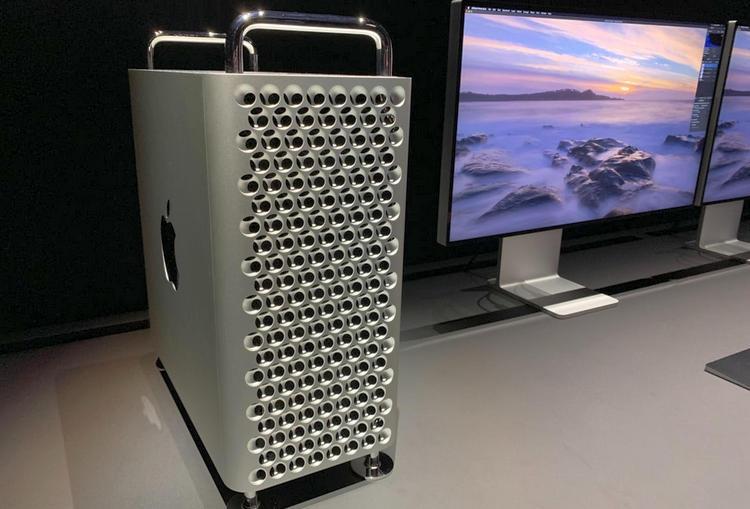 ПОИСКОВИКИ ДЛЯ MAC OS X Верхом на Spotlight