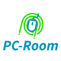 pc-room.ru